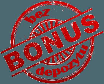 darmowy bonus bez depozytu