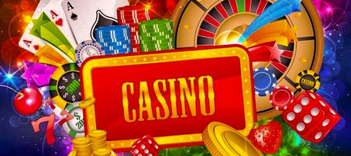 Las vegas casino promotions 2020
